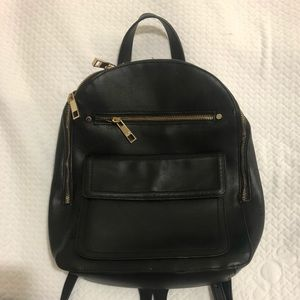 GAP Purse backpack style